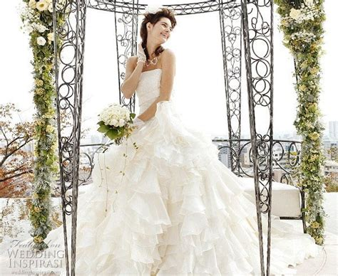 Island Wedding Dresses by Best 25 Island Wedding Dresses Ideas On
