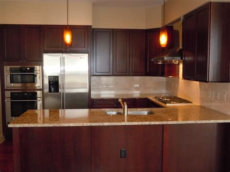 What Does Sconce Mean 100 The Landmark Apartments Fort Collins Newly Remodeled