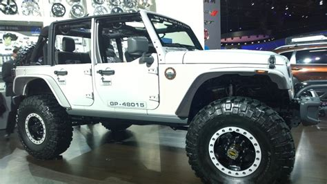 cool white jeep cool white jeep wrangler hd wallpaper pictures