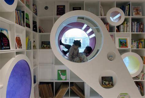 Kid Sangahai 07 kid s republic by sksk architects shanghai 187 retail