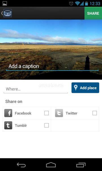 360 app free panorama app 360 free 箘ndir android gezginler mobil