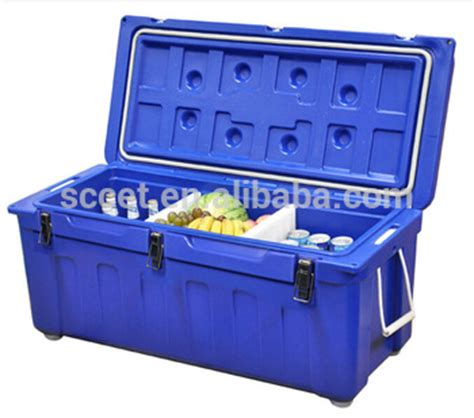 Freezer Box 50 Liter cold storage cooler box cold cooler cold box 20 to 180