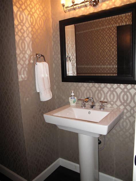 exceptional Half Bath Decor Ideas #1: bathroom+002.jpg