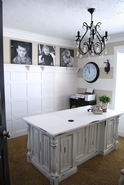 sherwin williams alabaster a perfect white creamy white natural linen from glidden colored matched at sherwin