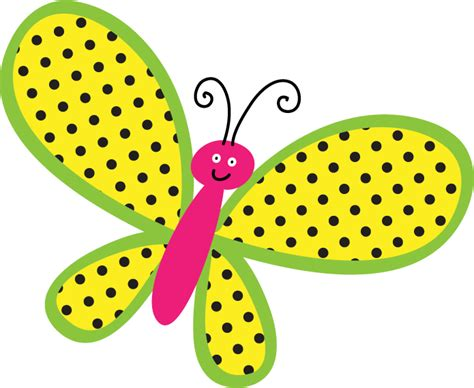 butterfly clipart butterfly pictures clipart best