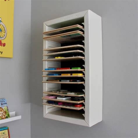 puzzle storage puzzle storage wood puzzle shelf puzzle storage playroom storage puzzle organization