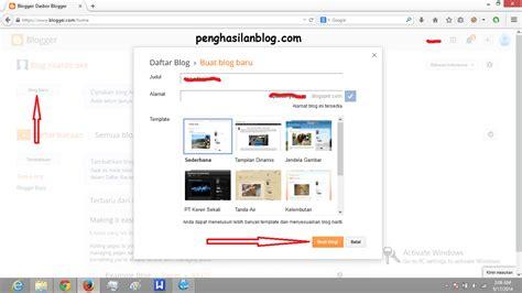 mendesain blogs kita supaya menarik cara mudah membuat mendesain blogs kita supaya menarik langkah awal