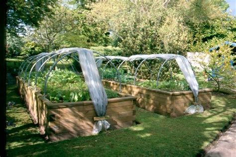 cheap raised garden beds raised bed garden layouts cheap ideas for raised garden