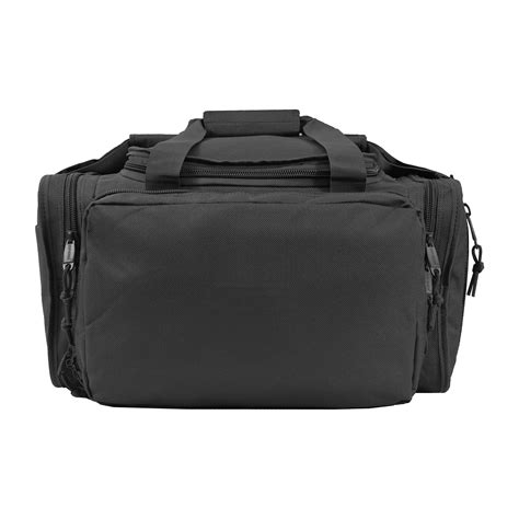 everyday carry tactical every day carry tactical range bag w padded