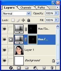 cara menjumlahkan pada word 2007 weblog ask mengedit warna mata pada photoshop discomafia s weblog