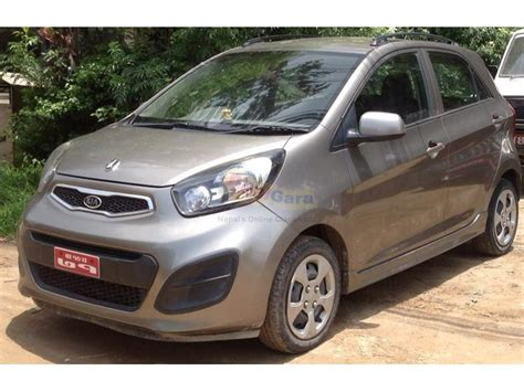 2011 kia picanto kia picanto 2011 for sale 28 images 2011 white kia