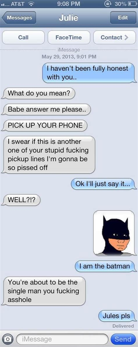 Awesome Text Message Pictures awesome text message jokes