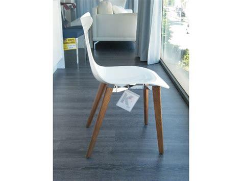 sedie ciacci sedia ciacci sedia delfy wood design