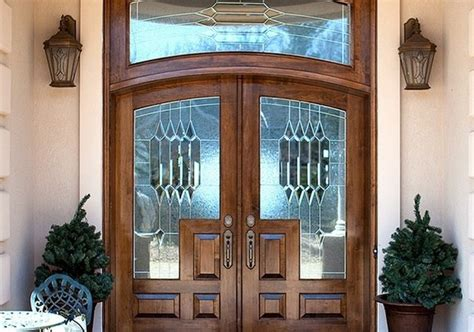 Best Insulated Exterior Doors Doors Amusing Insulated Exterior Doors Insulated Metal Door U Factor Exterior Doors