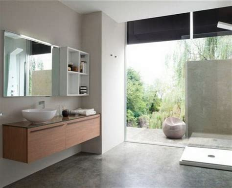 accessori bagno roma arredo bagno roma accessori e mobili dottor house