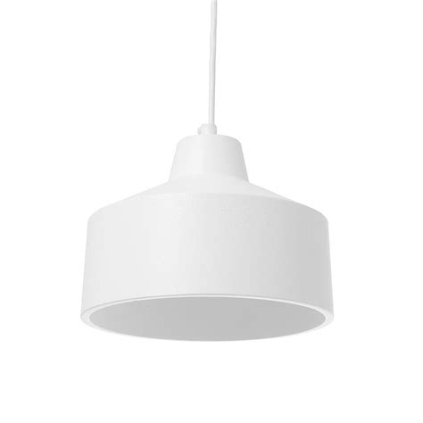 Pendant Lights Nz Minimalist White Pendant L By Jonathan Sabine Iconic Nz Design Objects Lighting
