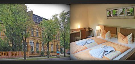 deutsches haus wolfen hotel deutsches haus wolfen ohg home