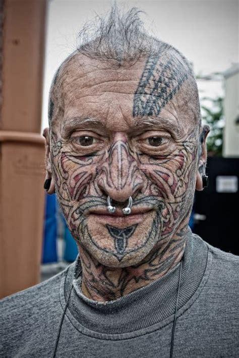 freaks tattoo freaks 80 pics
