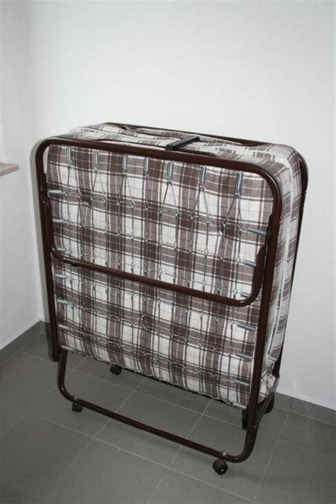 matratze 0 80x2 00 g 228 stebett liege klappbar rollbar in bernau betten kaufen