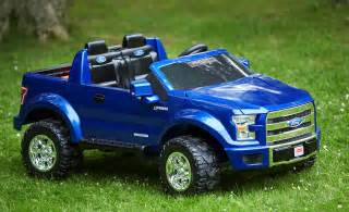 Power Wheels F150 Truck Fisher Price Power Wheels Ford F150 Truck Autos Post