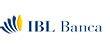 Ibl Banca Prestiti Personali by Prestiti E Finanziamenti On Line Calcolo E Confronto