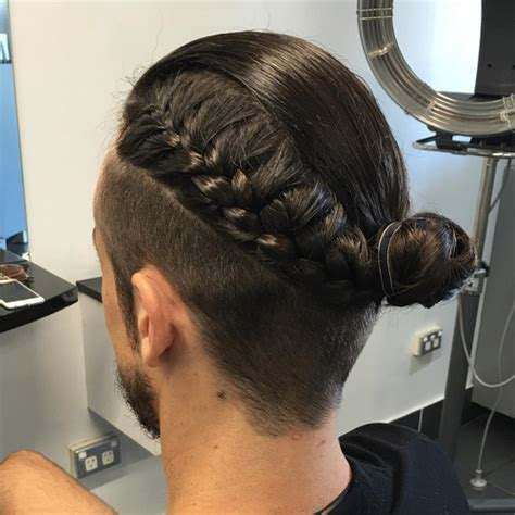 box braids on mexican women newhairstylesformen2014 com 20 new super cool braids styles for men you can t miss
