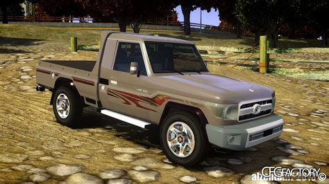 land cruiser pickup 2012 toyota land cruiser pick up 79 v1 0 download cfgfactory