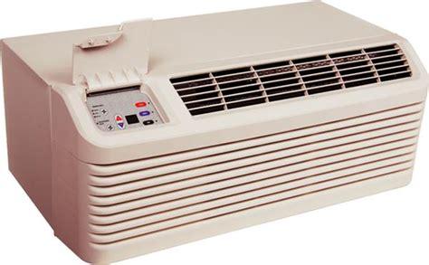 Amana Ptac Units Airconditioneri