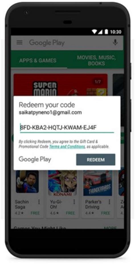 Play Store Payment How To Make A Play Store Payment With Paytm