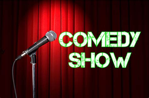 info shows comedy show information wcnahd2015