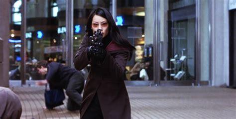 lucy film guns ecks i m biography