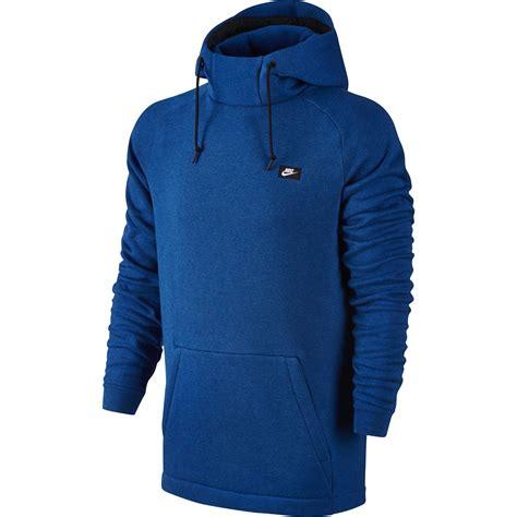 Jaket Nike Hoodies Nike Sweater Nike Hoodie Nike 25 nike hoodie blue www pixshark images galleries with a bite