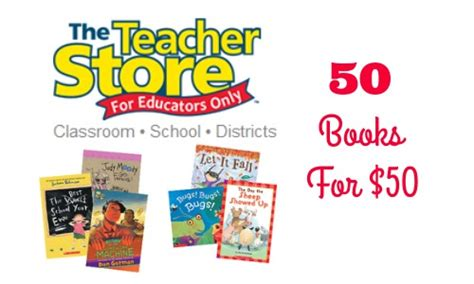 the you re dealt books 50 books for 50 southern savers