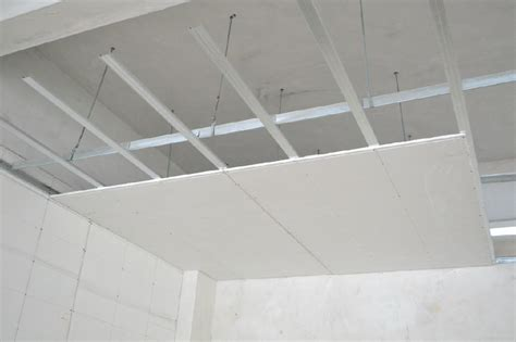 Tapered Edge Plasterboard Ceiling by Fireproof Plasterboard For Interior Decoration Msdb Meisui China Manufacturer Ceiling