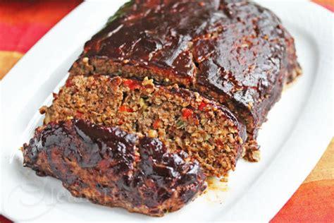 turkey meatloaf recipes rachael turkey meatloaf recipe rachael besto