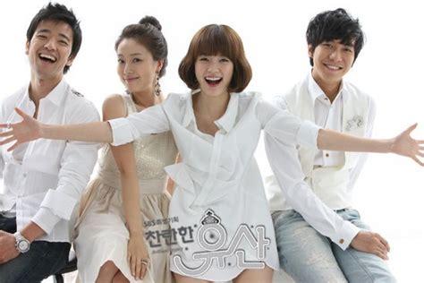 film remaja sekolah korea sinopsis film remaja brilliant legacy episode 21 22