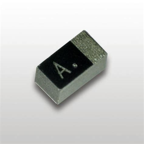 tantalum capacitors polymer smd polymer tantalum capacitor 28 images low esr polymer tantalum capacitor ca55 china polymer
