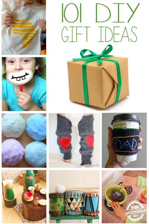 diy decorations for toddlers diy ideas for diy ideas for ideas crafts fall home decor