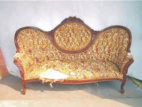 Furniture For Sale by Furniture For Sale