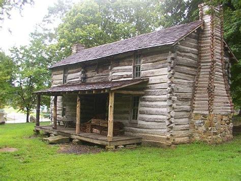 Pioneer House by Social Studies Grade 3 Rocks