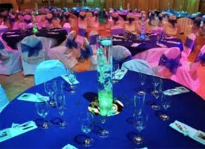 quinceanera decorations uptown ballroom quincea 241 eras