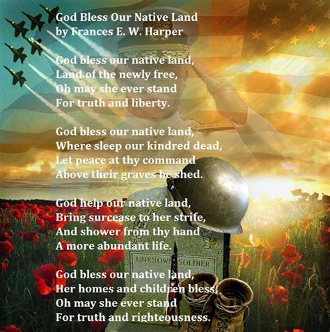 Memorial Day Quotes Top 10 Best Memorial Day Poems Prayers 2015 Heavy