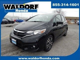waldorf honda   car inventory certified pre owned vehicles