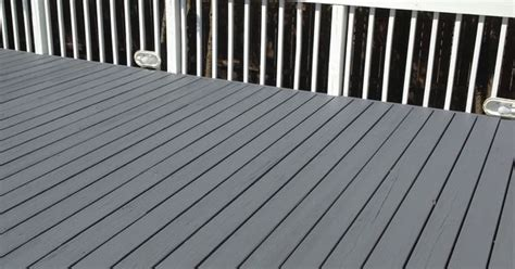 benjamin moores arborcoat ashland slate floor outdoor