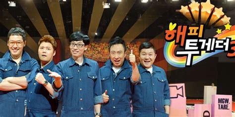 dramacool go back couple happy together s3 episode 489 english sub dramacool