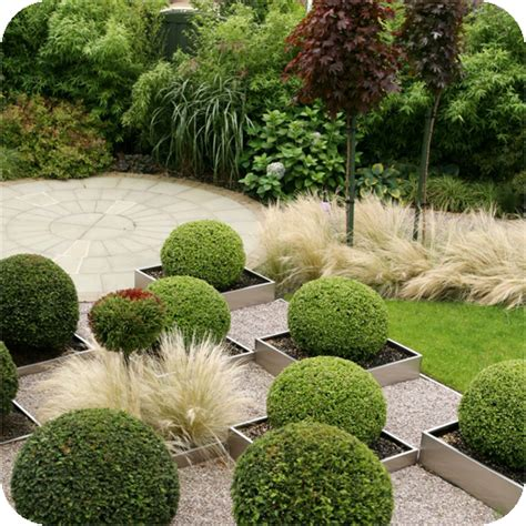 amazon garden garden design ideas amazon co uk appstore for android