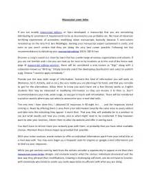 covering letter for manuscript in a journal 28 cover letter manuscript best photos of