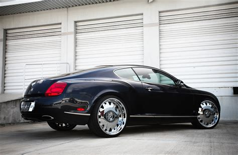 customized bentley customized bentley continental gt exclusive motoring