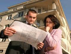 Was Beim Wohnungskauf Beachten by Was Beim Wohnungskauf Beachten Muss So Entdecken Sie