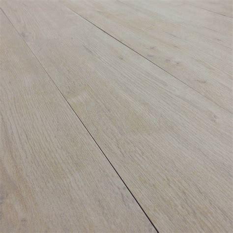 Porcelain Plank Tile Flooring Toronto Marfil Wood Look Plank Porcelain Tile